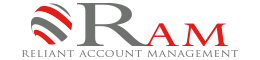 Reliant Account Management Logo